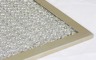 kemtron,aluminium-screen-dust-filter,